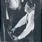 Dec. 1945  The Pullman Company  ad (# 5134)