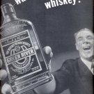 1937  Green River Blended Whiskey   ad (# 5109)