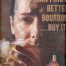 1957  - Ancient Age Bourbon  ad (# 5014)