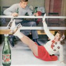1959   Nothing does it like Seven-Up  ad (# 4458)