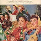 1952  -  7 Up ad (#1873)