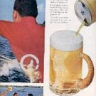 1959 Beer Belongs... ad (# 3142)