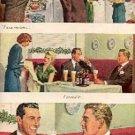 1949   Schlitz  Beer  ad (# 3228)
