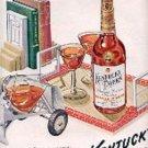 1949 Kentucky Tavern ad (# 3237)