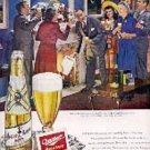 1949 Miller High Life ad (# 3232)