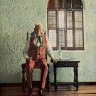 1961 Ronrico Rum ad (#  2297)