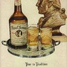 1948  Paul Jones whiskey ad (#1037)