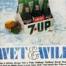 1966 7-Up ad (  # 451)