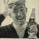 1965  Royal Crown Cola ad (#  1137)