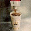 1972  Coca- Cola ad (  #  1363)