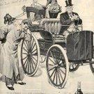 1944 Kinsey  Blended Whiskey ad (  #  2398)