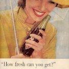 1960 Royal Crown Cola ad (   # 2508)