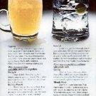 1975 Puerto Rican Rums ad (  # 1523)