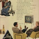 1952  Blatz beer ad (# 874)