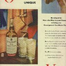 1948  Seagram's VO ad ( # 597)