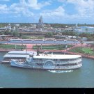 Gateway to the Magic Kingdom- Disney-Postcard_ (# 79)