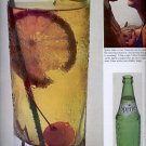 March 27, 1965- Sprite     ad (# 2849)