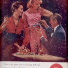 March 6, 1956   Drink Coca-Cola  ad (# 54)