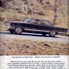 March 20, 1964   Mercury         ad (# 2861)
