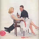 Feb. 12, 1963  Coca-Cola   ad (#3458 )