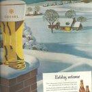 Jan. 1948  Goebel Beer      ad (#5350)