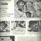Nov. 10, 1961   New Sunbeam Shavemaster        ad  (# 4086 )