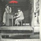 Nov. 10, 1961     The Travelers Insurance Companies       ad  (# 5644 )