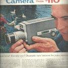Nov. 10, 1961     Eastman Kodak Company       ad  (# 4734 )