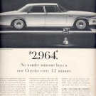 Feb. 12, 1963  Chrysler      ad (#3453 )