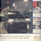 Feb. 12, 1963   Ford Motor Company    ad (#3457 )