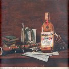 April 19, 1955   Ancient Age Whiskey    ad (# 2898 )