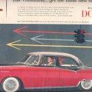April 19, 1955  Dodge     ad (# 2900 )