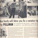 April 19, 1955  Pullman     ad (# 2889 )