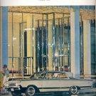Jan. 24, 1964       Mercury car   ad  (# 3506 )