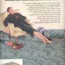 Sept. 12, 1955   Gulistan carpet    ad (# 3540 )