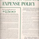 Aug. 3, 1953 New York Life Insurance Company     ad (# 3545 )