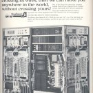 March 19, 1971       Mayflower Moving van    ad  (# 3561)