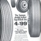 March 19, 1971        Firestone Tires     ad  (# 3562)