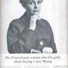 May 11, 1962    Maytag automatics    ad (#3601)