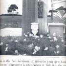 May 11, 1962   Eljer fine plumbing fixtures  ad (#3603)