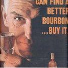 May 11, 1962    Ancient Age Whiskey   ad (#3606)