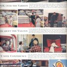 May 11, 1962      Used OK Cars Chevrolet       ad (#3612 )