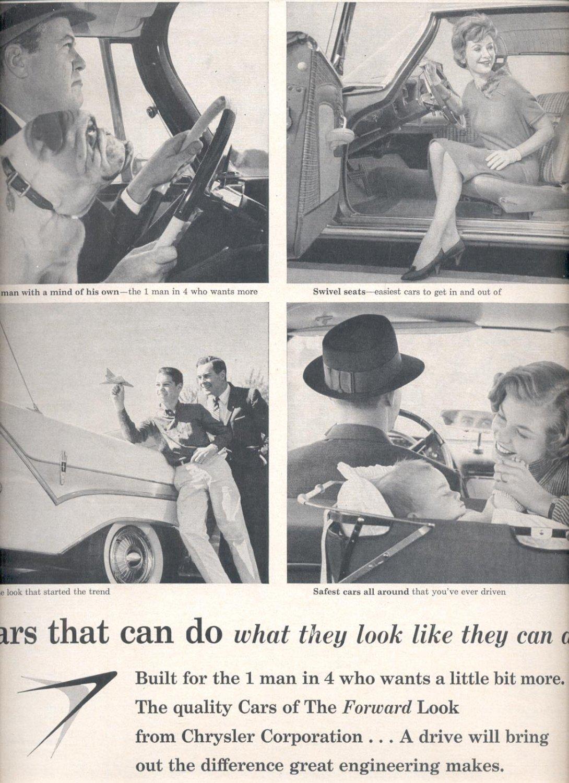 Feb. 17, 1959   Chrysler Corporation        ad (# 3680 )