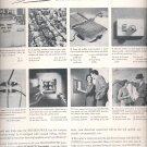 Feb. 17, 1959    Housepower        ad (# 3682 )