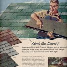 April 6, 1959     Johns- Manville Roof Shingles    ad (# 3751 )