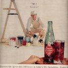 April 6, 1959      Royal Crown Cola    ad (# 3754)