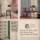 April 6, 1959    Owens-Corning Fiberglas       ad (# 3767)