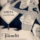 April 6, 1959     Rave Bra by Formfit      ad (# 3768)