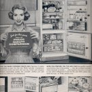 April 6, 1959     Philco refrigerator      ad (# 3769)