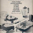 May 1969  Mirro  Aluminum Company     ad (# 3797)